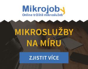 mikroslužby